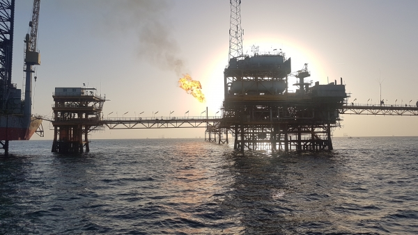 Management Services for Maintenance and Increase of Oil Production in IOOC & ICOFC Selected Oilfields